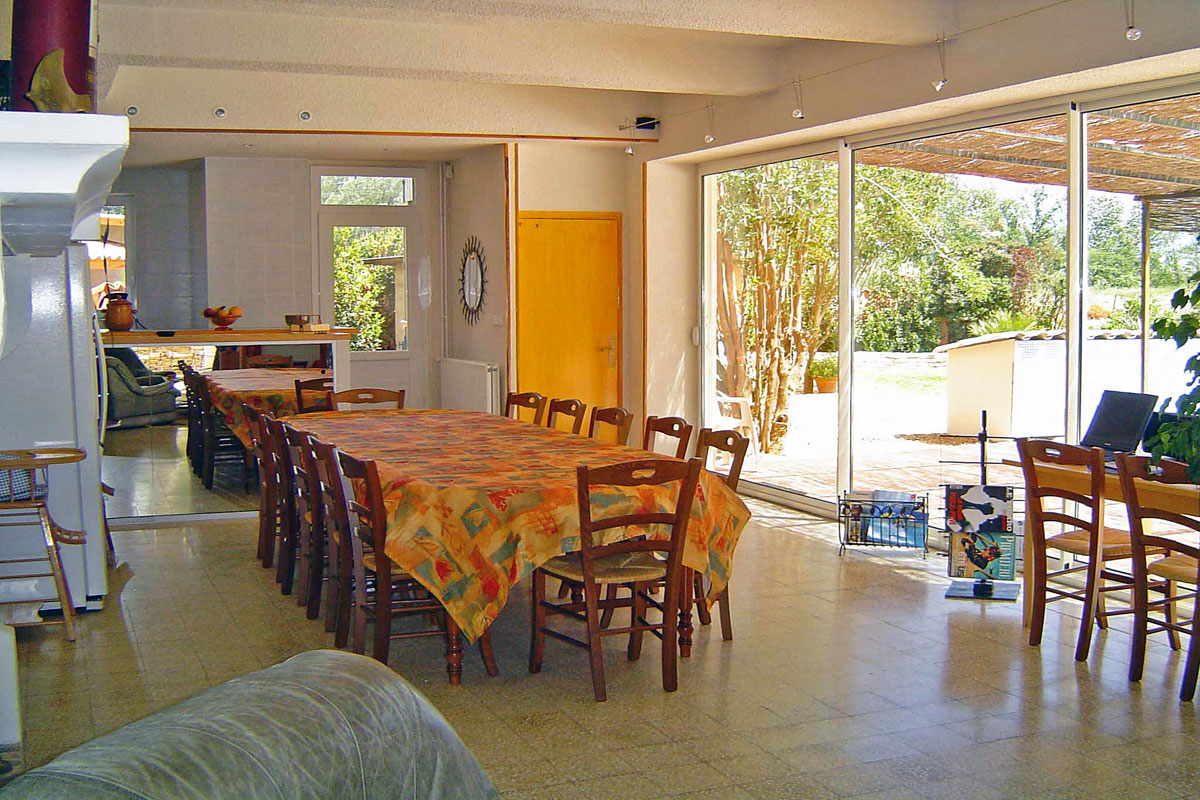 villa canales buddhist personals - rent from people in villa canales, guatemala from $30 nzd/night  my accommodation is good for singles, couples, adventurers and business travelers.