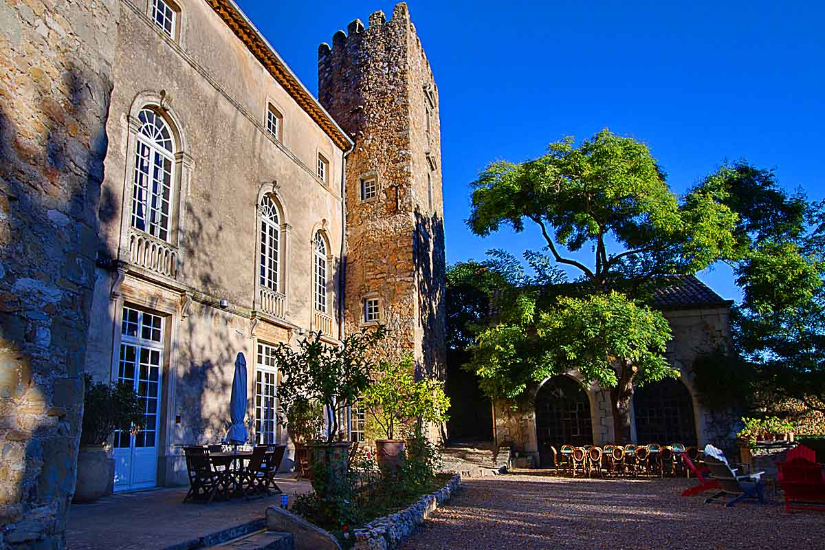 Wedding-Venue-South-France