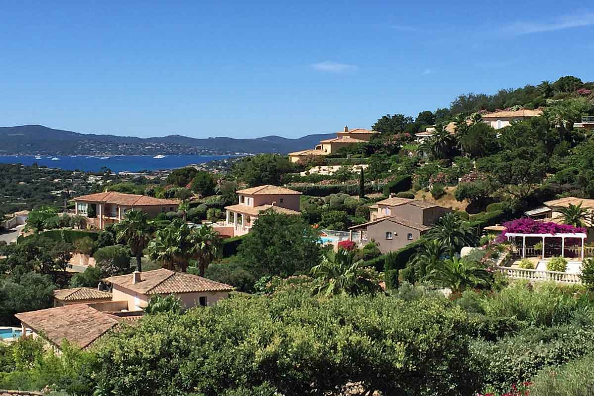 French-Riviera-Holiday-Villa