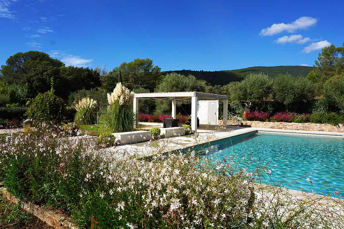 French-Riviera-Villa-Sleeps-12