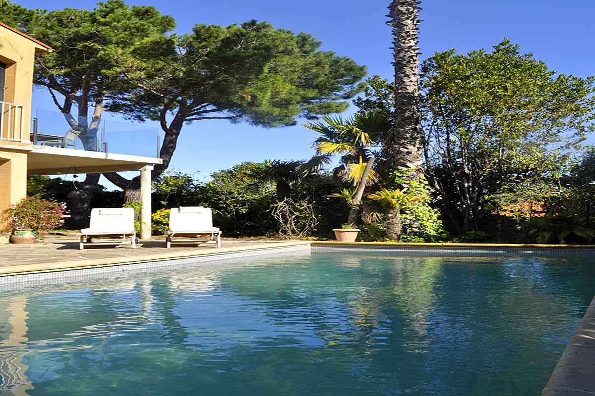 Collioure-Luxury-Villa-Rental