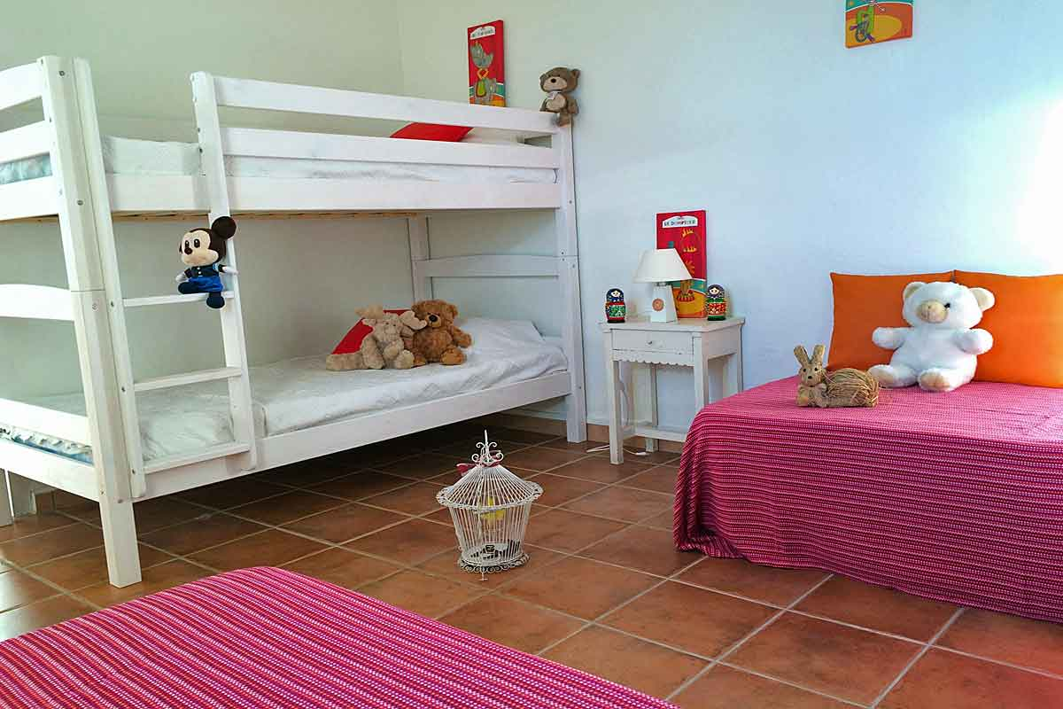 Domaine Portiragnes,  Large Holiday Accomodation very near  Languedoc Beaches