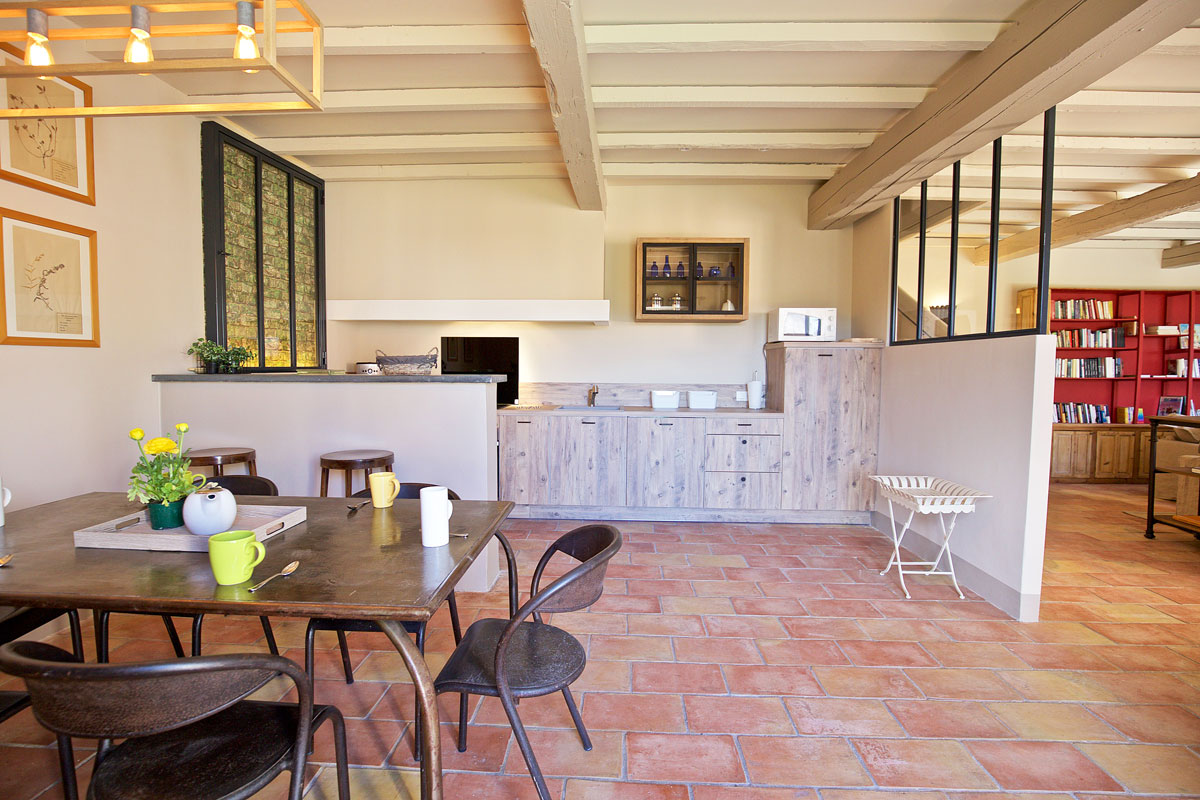 Holiday-Rental-South of France-8