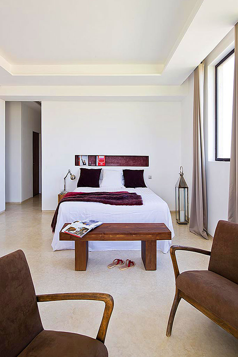 Morocco Luxury Villa Rental 10