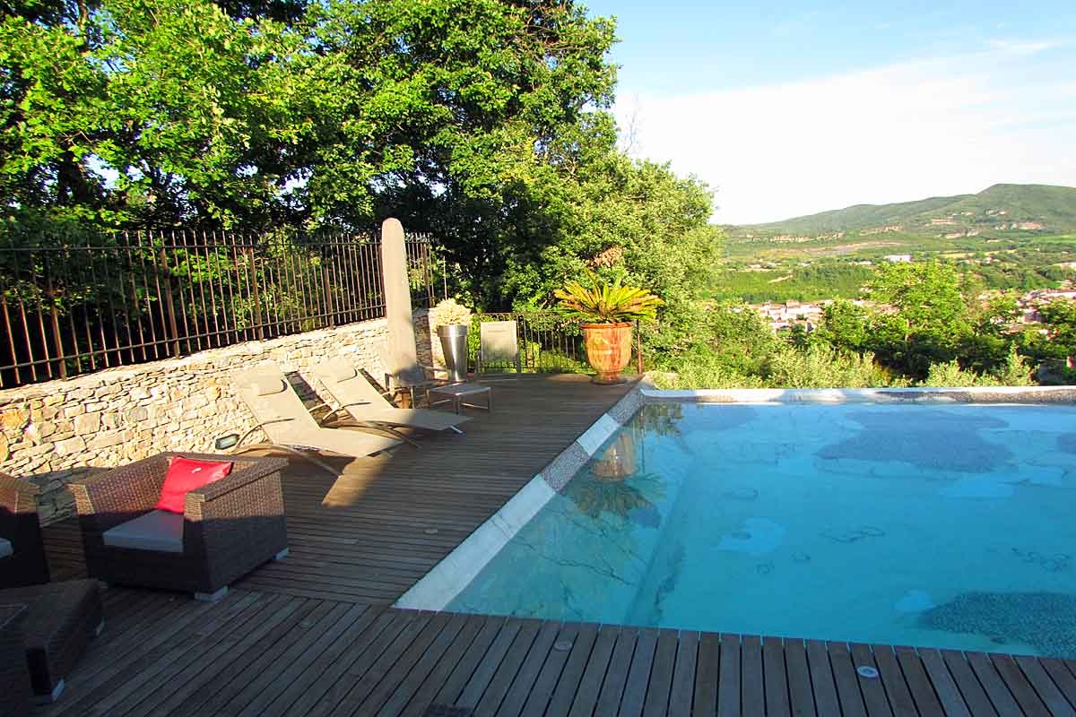 Holiday-Villa-in-Languedoc-for-4