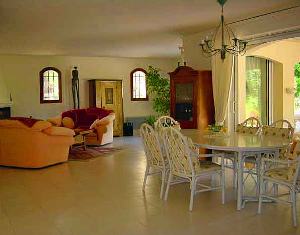 French-Villa-Rental-in-Cannes