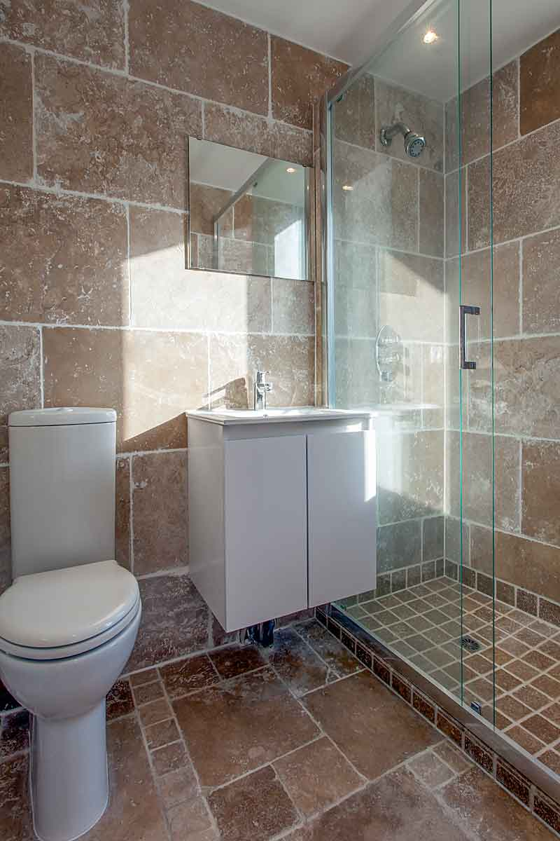 Luxury Villa Rental in Cannes for 16