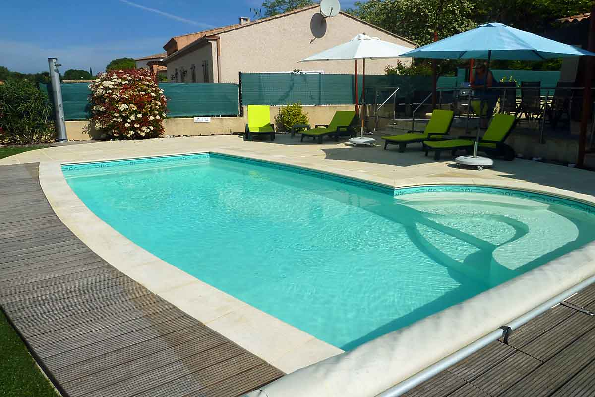 Holiday-Home-Margon-Languedoc
