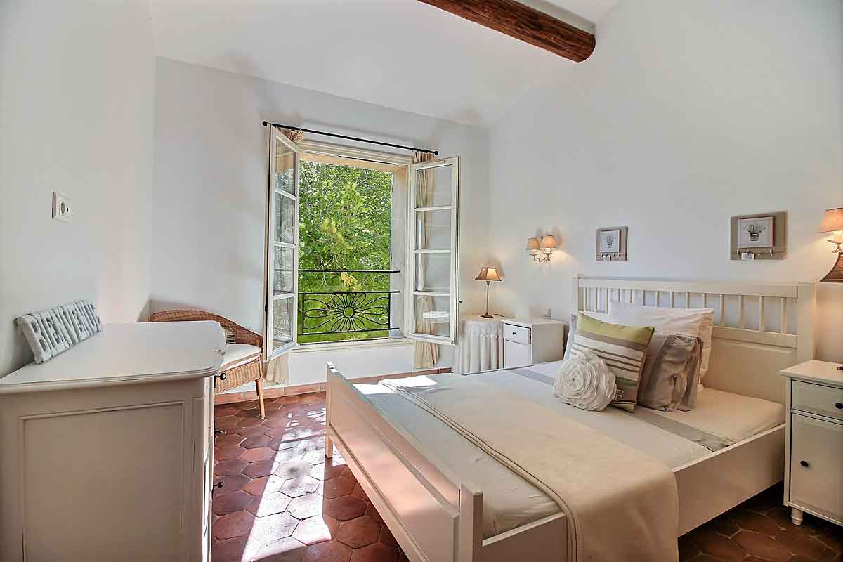 Luxury Villa Rental in St Tropez