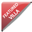 Featured Villa