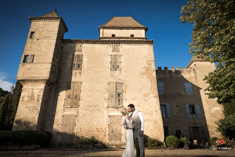 Weddings-in-France